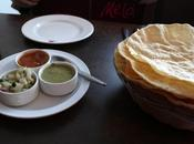Lifestyle: Date Night Bombay Mela, Redhill