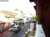TFR's Malacca Travel Guide Part Accomodation