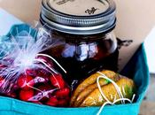 Fall Recipes Apple Sauce Cookies