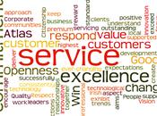 Delivering Excellent Service?