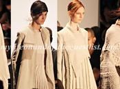 Academy Spring 2015 Womens Collections