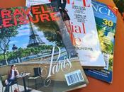 Revue Presse (Press Review)