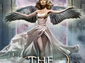 Soul Thief Cover Reveal
