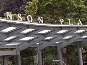 Lanson Place Bukit Ceylon Serviced Residences: Luxurious Suites
