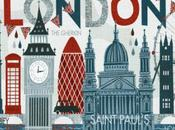Best Birthday Gift: Coming London!