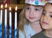 Jewish Feminist Preschool Education: Experiences