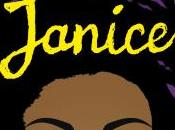 Review: Janice; Jean Goulbourne
