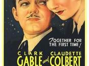 #1,489. Happened Night (1934)