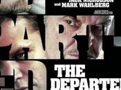 #1,486. Departed (2006)