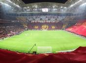 Galatasaray Risk Financial Fair Play Sanctions From UEFA