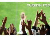 Turkish Football Weekly: Cold Turkey