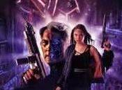 Cyborg (1993)