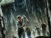 Five Facts About Maze Runner #MazeRunner