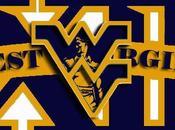 West Virginia Hungry WVU?