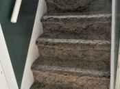 Looking Stairway Heaven?