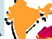 Neurogenic Bladder Statics. Question from India.