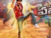 Ravi Teja's POWER Week Office Collections Report