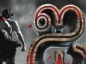 Teaser Sets South India Benchmark Online
