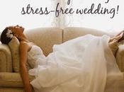 Confessions Delhi Bride (Vol Deal with Pre-Wedding Anxiety!!