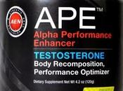Athletic Edge Nutrition Ape: What Side Effects?