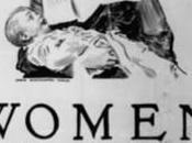 Jews Suffrage, Part Jewish Communal Response