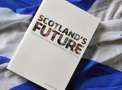 Independence Referendum: Morning After