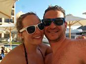 Egypt with Thomas Cook Steigenberger Aqua Magic #RedSeaStories