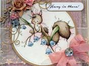 """""""W""""ednesday Post Magnolia-licious"""