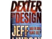 Dexter Design- Jeff Lindsey