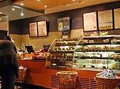 Starbucks Case Questions