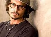 What's Eating Johnny Depp? Actor Mid-Career Retrospective (Part Three) Bad, Brave 'Beautiful'