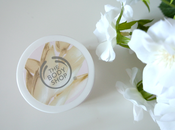 Body Shop Aqua Boost Sorbet