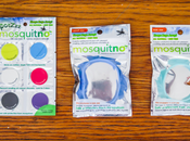 Review: Mosquitno Band