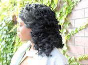 Hair Story: Kinky Crochet