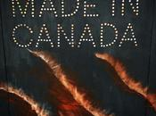 Etsy: Made Canada Awesomeness