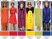 2014 Fall/Winter Color Trend Brights