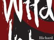 Wild Richard Smyth