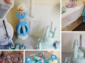 Want Build Snowman? Frozen Birthday Spectacular!