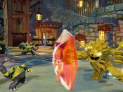 Skylanders Trap Team Will Have Moon Elements