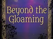 Book Blast: Beyond Gloaming Brendan Murphy Amazon Gift Card!