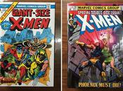 Which Reacquainted with X-Men