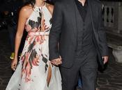 Fashion Clooney Wedding Weekend
