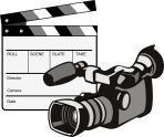 Video Bolster Your Business Online