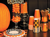 Halloween Party Ideas Celebrate Express