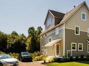 Design Diary: Boston Home's Zero Engergy House