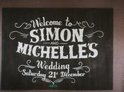 Michelle Simon. 1950's Inspired Vintage Wedding Handcrafted Stories