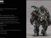 Concept Transformers Shows Dinobots Battle More