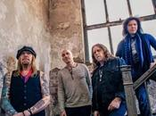 Gov't Mule: NYC, Archival Releases