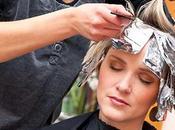 Cellophane Hair Treatment Their Benefits