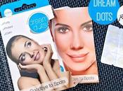 Dream Dots Goodbye Spots! Review